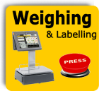 Weighing and Labelling